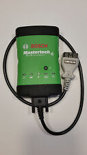 Bosch Mastertech VCI Scanner With Cable F-OOK-108-185