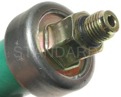 Power Steering Pressure Switch Standard PSS8