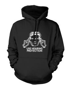 Factory-Records-Unisex-Hoodie-T-shirt-All-Sizes-Black-Grey