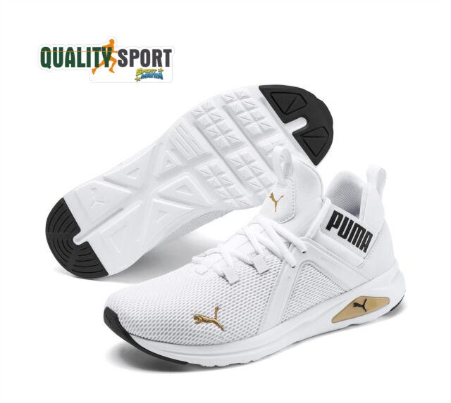 chaussure homme puma 2020