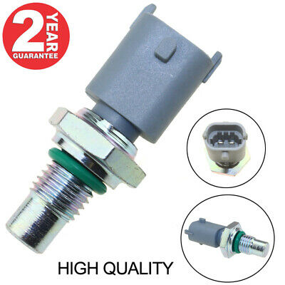 Intake Air Temperature Sensor For Ford E350 F250 350 450 550 6.0L 3C3Z-12A697-AA