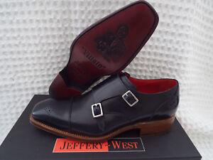 Jeffery West Chaussures Chaussures Jeffery West Jeffery Jeffery Jeffery West West West Chaussures Chaussures wnB06x1qI5