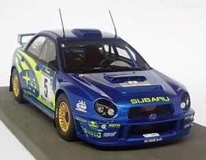 Top-Marques-1-18-Scale-Subaru-Impreza-WRC-2001-New-Zealand-Rally-Winner-Burns-5