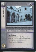 Lord Of The Rings CCG Card RotK 7.C118 Second Level