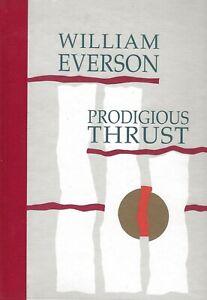 WILLIAM-EVERSON-034-PRODIGIOUS-TRUST-034-BLACK-SPARROW-PRESS-1996-HARDCOVER-1-125