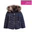 Joules Gosling Quilted Coat 3-12 Years **FREE UK Shipping**