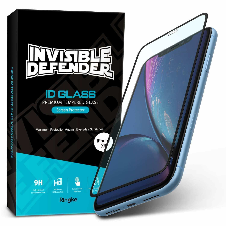 iphone x xs max xr case card holder wrist strap bundle