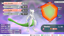 miniature 12 - Pokemon-Let-039-s-GO-Shiny-Articuno-Moltres-Zapdos-amp-Shiny-Mewtwo-6-IV