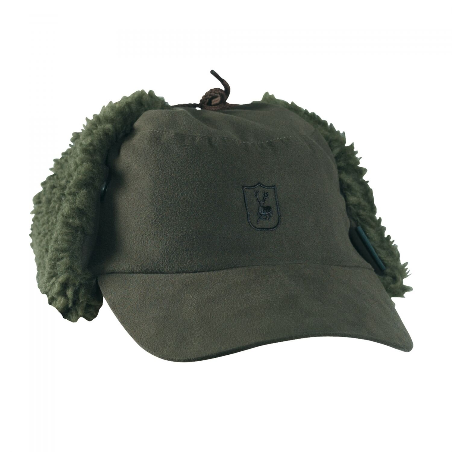 DEERHUNTER CHAMELEON 2G WINTER HAT