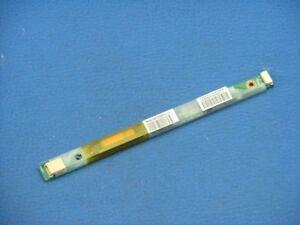 TFT Inverter HP Pavilion DV9000 Notebook 620-47185