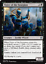 MTG-War-of-Spark-WAR-All-Cards-001-to-264 thumbnail 113