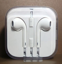 Apple MD827LL/A White Headsets
