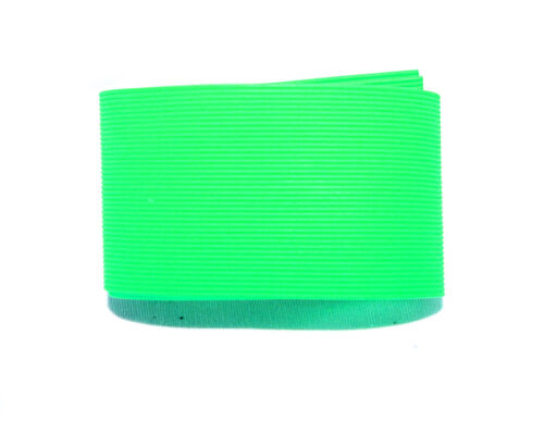 Silicone Lure Skirts Dressing Fly Tying Material from USA Green