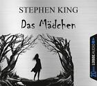 Das Mädchen von Stephen King (2016)