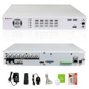 iSmart-8CH-Full-960H-DVR-with-CCTV-Surveillance-Security-Camera-System-D5608WH