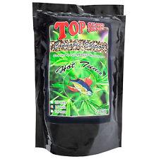 Top Secret Cannabis Edition Hot Tuna 16mm 1kg