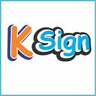 ksign