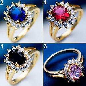 EG-ELEGANT-BRIDAL-WEDDING-ENGAGEMENT-SHINY-RHINESTONE-FINGER-RING-JEWELRY-WARM
