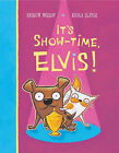 It's Show-Time, Elvis! by Andrew Murray (Paperback, 2006)