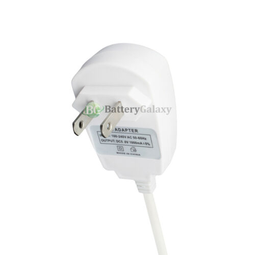 HOT SOLD NEW Battery Home Wall AC Charger for Apple iPod Touch 2G 2nd Gen 700