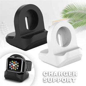 Charging-Dock-Stand-Station-Charger-Holder-For-Watch-iWatch-Series-4-3-2-1-UKUV