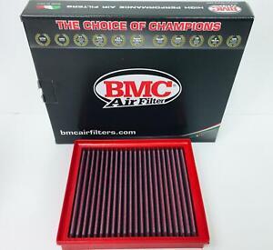 BOSCH 1987435503 interno aria nei locali carbone attivo filtro BMW f20 f21 f30 f31 f35 f33 f36