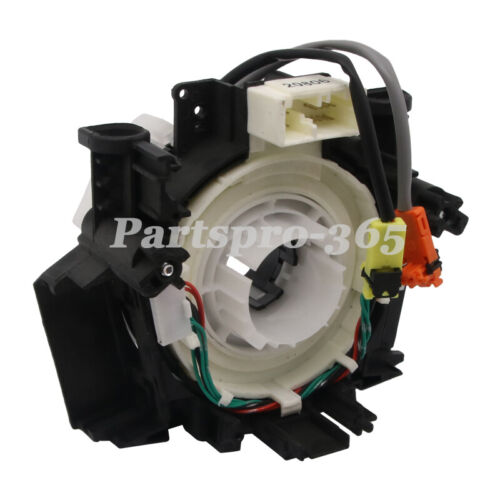 25567-AC725 Fit For NISSAN INFINITI CLOCK SPRING FX35 FX45 G35 B5567-CC00E