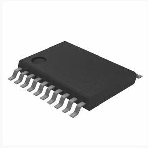 20x-DALLAS-MAXIM-DS21S07AE-ULTRA-amp-FAST-SCSI-TERMINATOR-IC-20-TSSOP-SMD