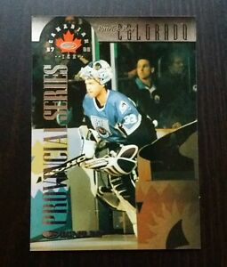 PATRICK-ROY-97-98-Donruss-Canadian-Ice-Provincial-Series-Avalanche-750-BV-30