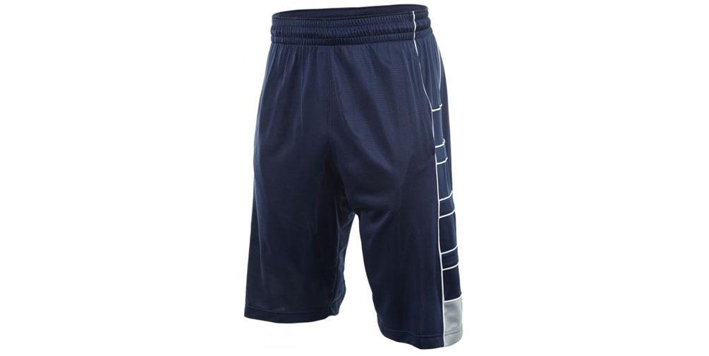 a8686cb2e3b5 Jordan bluee White Air Jordan Jumpman Game Changer Basketball Shorts. Hugo  Boss Brand New With Tags Mens Shorts 48waist. Don t ...