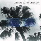 Sea When Absent von A. Sunny Day In Glasgow (2014)