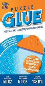 New-Masterpieces-Puzzle-Glue-Includes-Easy-to-Use-Applicator-50202