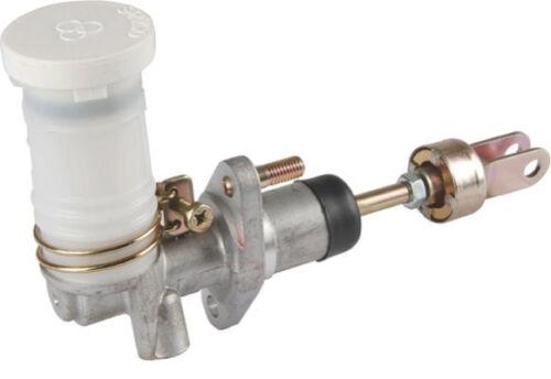Top Quality Clutch Master Cylinder   for Suzuki Grand Vitara