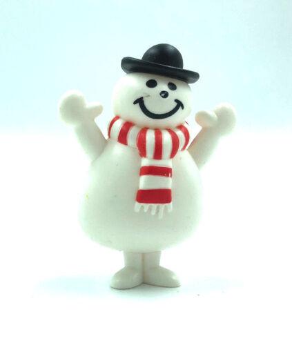 à choisir MacDonald figurine à l/'unité Monsieur Madame