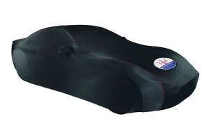 MASERATI-Flexible-Interieur-Housse-GRANTURISMO-Grancabrio-4200-GT-3200-GT