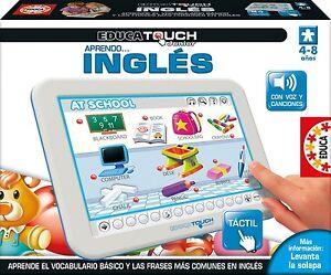 Jouet-Educatif-pour-Apprendre-Anglais-Educa-Borras-Touch-Junior-J-Ai-Appris