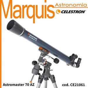 Telescopio-CELESTRON-Astromaster-70EQ-cod-CE21062-DS-ASTRONOMIA-MARQUIS