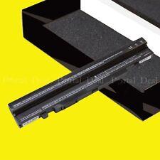 New Replacment Laptop Battery for Asus U46E U46, fits A42-U46 A32-U46