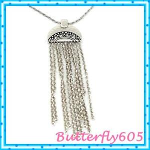Brighton-Africa-Stories-Tassel-Necklace-NWT-58