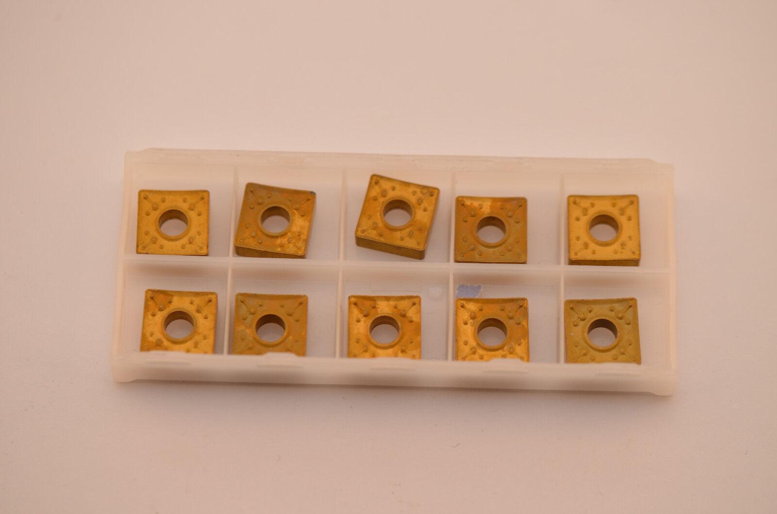 Plaquitas snmm 120408 tn35 10 unidades, unidades, unidades, rhv3711 106ed6