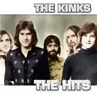 The Hits von The Kinks (2014)