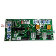 Sentry 300 Circuit Control Board 500410 Vehicular Gate Operators Parts UL325
