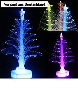 Mini-LED-Weihnachtsbaum-Farbwechsel-Tannenbaum-Geschmueckt-Versand-aus-DE-24h