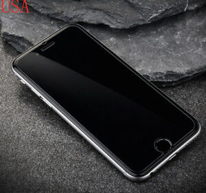 TEMPERED-GLASS-SCREEN-PROTECTOR-For-iPhone-8-Plus-USA