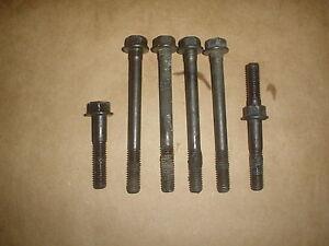 93-97 LT1 Camaro Firebird Trans Am Aluminum Water Pump NEW GATES