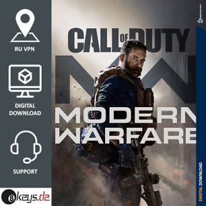 Call-of-Duty-Modern-Warfare-2019-battle-net-RU-KEY-Deutsch-Multi-PC-Code