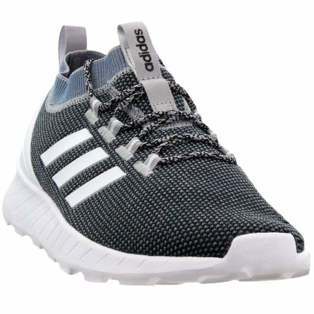 adidas Men's Questar Rise Size 13 Black