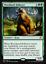 mtg-MODERN-GREEN-ENCHANTMENTS-DECK-Magic-the-Gathering-rare-60-cards thumbnail 5