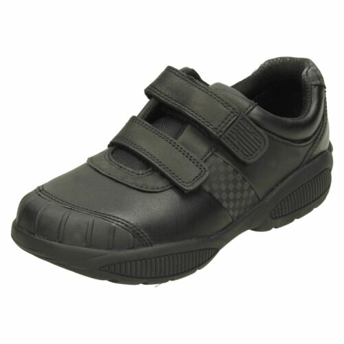 Glo Clarks Scuff Scarpe Formal ragazzo Protection da Jonas Black EUnw0Sq