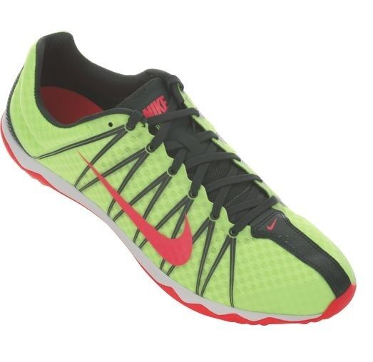 Nike Zoom Rival XC Men's Running Shoes, Style 605506-363 MSRP